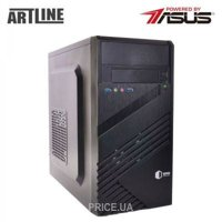 Artline Business B27 (B27v20)