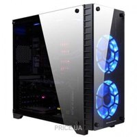 Expert PC MSI Ultimate (I7500.08.H1S1.1060.042)