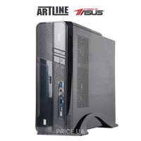 Artline Business B43 v04 (B43v04)