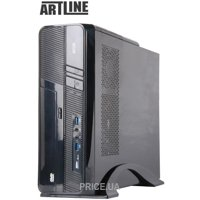 Artline Business B28 v05 (B28v05)