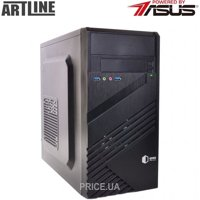 Фото Artline Business B41 (B41v02)
