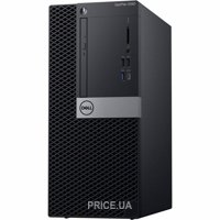 Фото Dell OptiPlex 5060 MT (N046O5060MT)