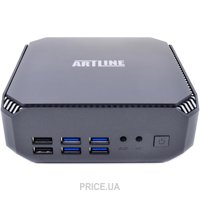 Artline Business B12 (B12v03)