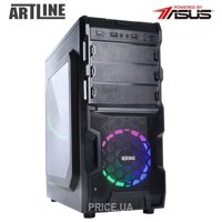 Фото Artline Gaming X35 (X35v28Win)