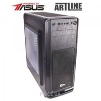 Artline Business T17 v05 (T17v05)