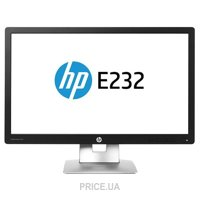 Фото HP EliteDisplay E232