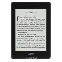 Amazon Kindle Paperwhite (10th Gen) 32GB