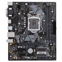 Фото ASUS PRIME H310M-A