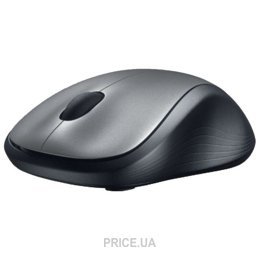 Logitech M310 Wireless Mouse