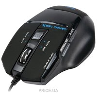Фото ACME Expert Gaming Mouse Killing The Soul (6948391211039)