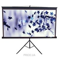 Фото Elite Screens T120NWV1