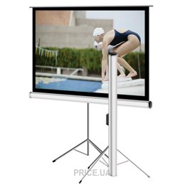 Фото Elite Screens T113NWS1