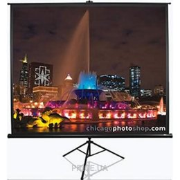 Фото Elite Screens T113UWS1