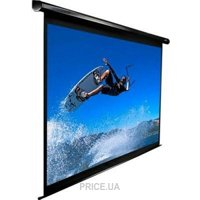 Фото Elite Screens VMAX135UWH2-E24