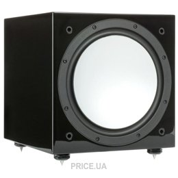 Фото MONITOR AUDIO Silver W12