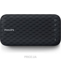 Philips BT3900B