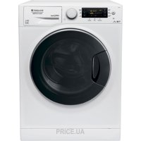 Фото Hotpoint-Ariston RSPD 723 D