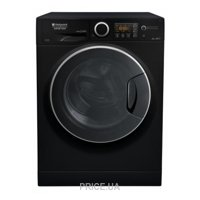 Фото Hotpoint-Ariston RSPG 623 KD