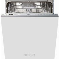 Фото Hotpoint-Ariston HIO 3C21 C W