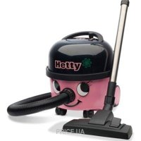 Numatic Hetty HET200