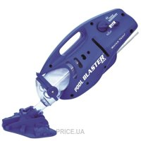 Фото Watertech PoolBlaster MAX
