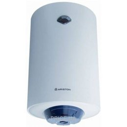 Фото Ariston ABS BLU R 100V