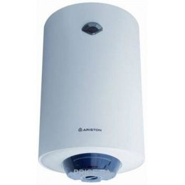 Фото Ariston ABS BLU R 50V