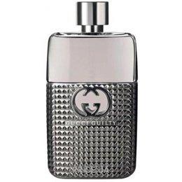 ... Мужскую парфюмерию Gucci Guilty Studs Pour Homme EDT. Тип - туалетная  вода ... 0f9574d5a9ed1