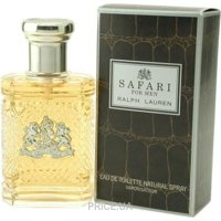 Фото Ralph Lauren Safari for Men EDT
