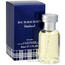 Мужская парфюмерия Burberry. Цены в Украине на мужские духи Burberry ... a8151c19f1977