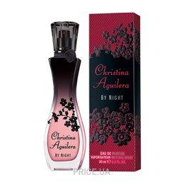 Женская парфюмерия Christina Aguilera. Цены в г. Одесса на женские духи  Christina Aguilera и туалетную воду Christina Aguilera. Купить f31248d43a4