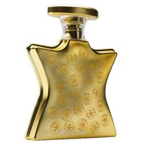 Фото Bond No.9 Bond No 9 Perfume EDP