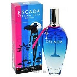 женская парфюмерия Escada цены в украине на женские духи Escada и