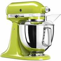 KitchenAid 5KSM175PSEGA