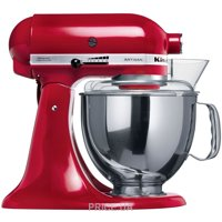 Фото KitchenAid 5KSM175PSESP