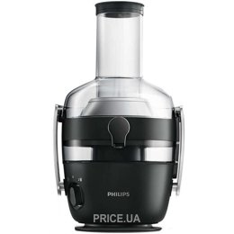 Фото Philips HR 1919