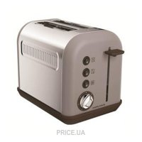 Фото Morphy Richards 222005