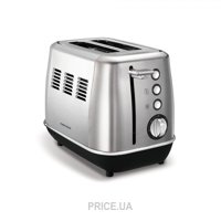 Фото Morphy Richards 224406