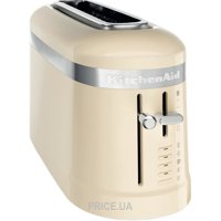 Фото KitchenAid 5KMT3115EAC