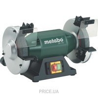 Metabo DS 175
