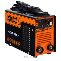 Дешевые бытовые сварочные аппараты стабилизатор сетевого напряжения на транзисторе