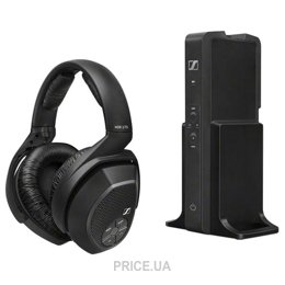 Sony MDR-RF855RK  Купить в Украине - Сравнить цены на наушники ... 3c8f3857cac5e