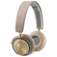 Фото Bang & Olufsen BeoPlay H8
