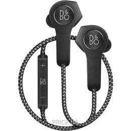 Наушник Наушники Bang & Olufsen Beoplay H5