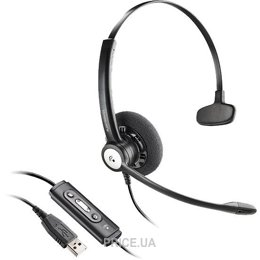 Фото Plantronics Blackwire C610