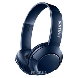 Фото Philips SHB3075