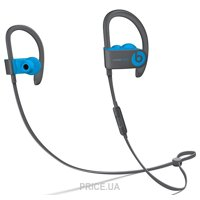 Beats by Dr. Dre Powerbeats3
