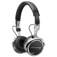 Фото Beyerdynamic Aventho wireless