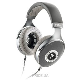 Наушник Наушники Focal Clear