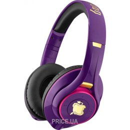 Фото eKids iHome Disney Descendants Wireless Mic (DI-B90DE.FXV7)